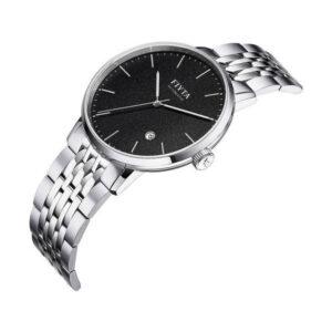 fiyta-classic-automatic-ga802057-wbw-1